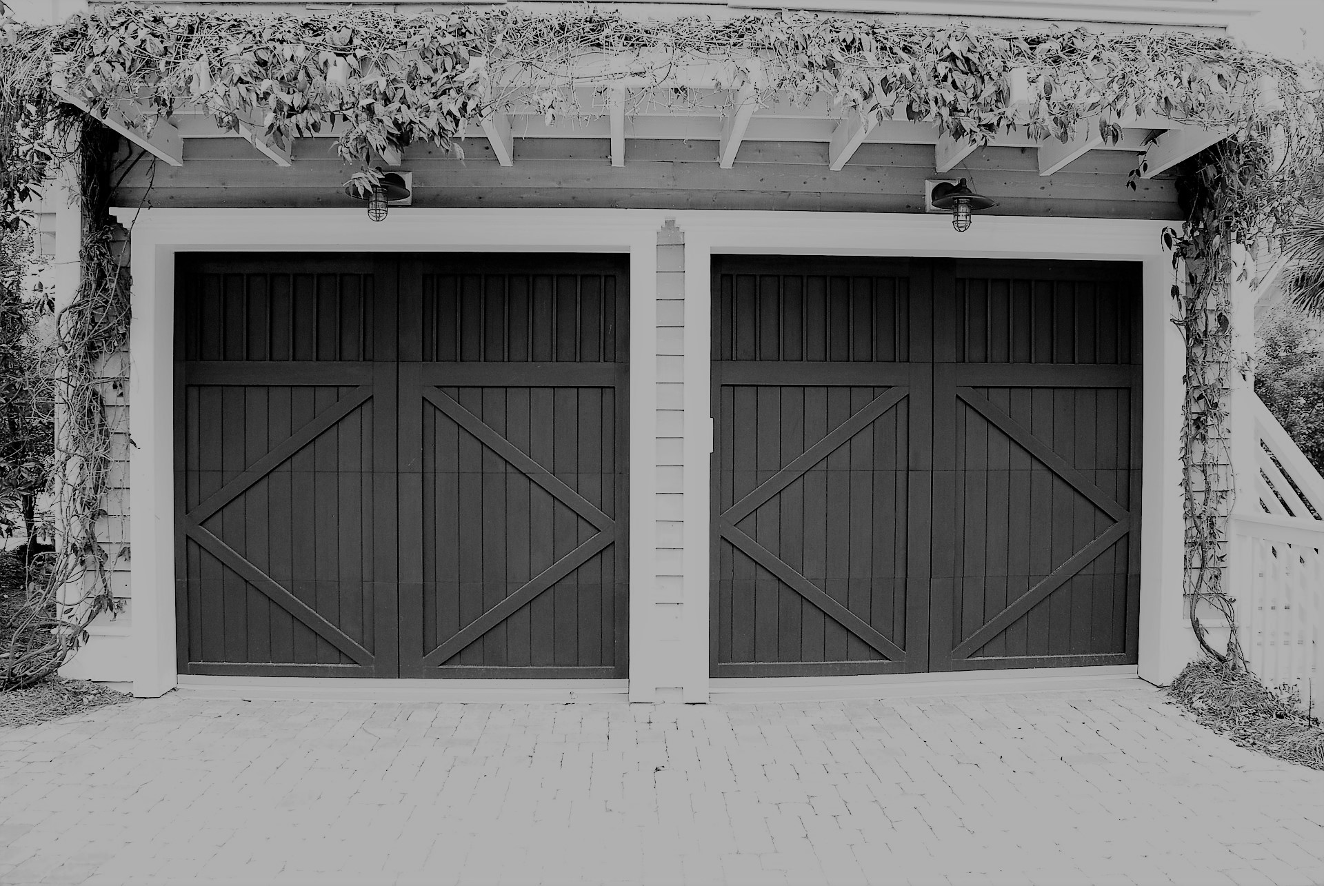Charmant Garage Door Installation MN